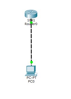 Screenshot (57)